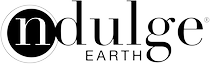 Ndulge Earth