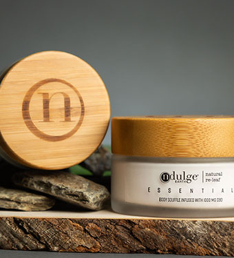CBD Skin Care Products Online