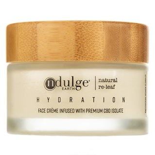 best hydration face cream