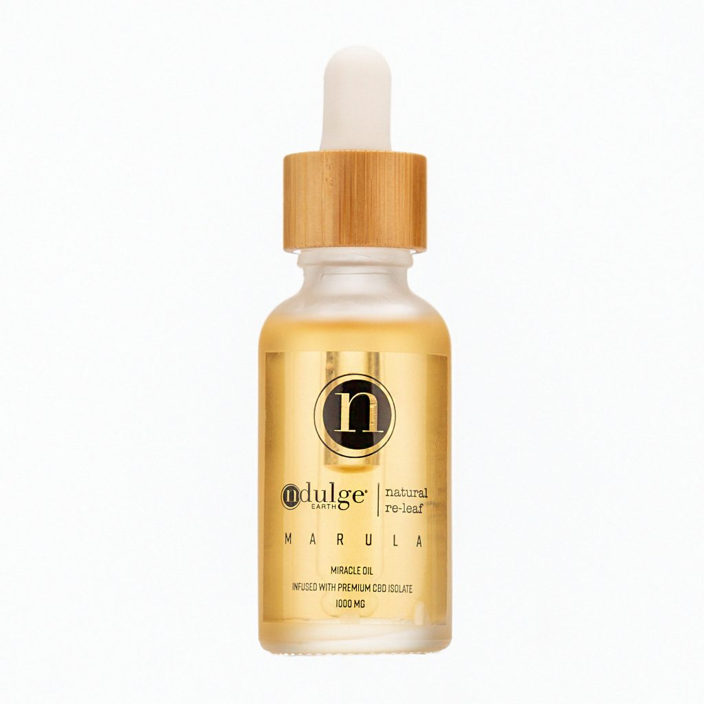 best face serum for anti aging